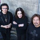 Black Sabbath Grossed 10 Times More Money Than A7X on Latest Shows, Report Confirms