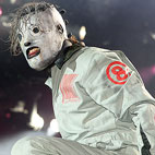 Slipknot Unveil Official Video for 'The Negative One'