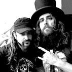 Portnoy to Tour With Bigelf