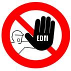 Chicago Music Venue Bans EDM Concerts