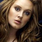 Two Previously Unheard Adele Tracks Leak Online
