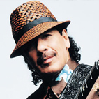 Carlos Santana Calls Out Superbowl Halftime Organizers For Not Booking Metallica