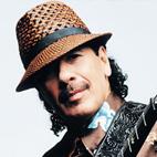 Carlos Santana Calls Out Superbowl Halftime Organizers For Not Booking Metallica