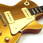 Man Buys Scruffy Second Hand Guitar for $40, Turns Out to Be 1969 Gibson Les Paul