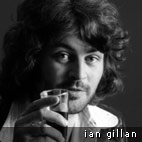 Rock chronicles: Rock Chronicles. 1970s: Ian Gillan