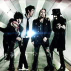 Motley Crue: 'We Wanna Call It a Day and Be Proud'