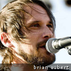 Silversun Pickups: 'We Like When The Guitar Is Used As A Texture'