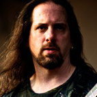 Hit The Lights: Dream Theater: 'Mike Is A Monster Of A Drummer'