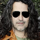 Hit The Lights: Meat Puppets: 'We Built 'Lollipop' Like A Lego Toy'