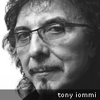 Hit The Lights: Tony Iommi: I'd Like To Remember 'Black Sabbath' As A Groundbreaking Album
