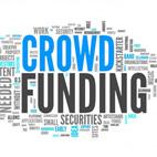 Top 11 Rock Crowdfunders