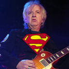 Brad Whitford Saves The World