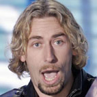 InteREview With Nickelback's Chad Kroeger