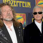 Led Zeppelin Could Settle 'Stairway' Lawsuit for $1, But There's a Big Catch