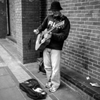 Music and Busking: Permits for Street Performances