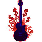 Funding Your Band
