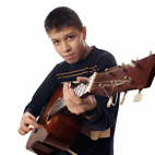 What Every Beginner Guitarist Should Do
