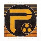 Fresh Stuff: Periphery Streaming New Album 'Periphery III: Select Difficulty' in Full