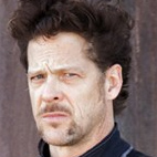 Jason Newsted on Decision to Go Acoustic: 'After Thirty Years of Playing Heavy Music... There Is No More of That Mountain to Be Climbed'