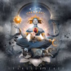 Devin Townsend Streaming Another New Song, Check It Out!