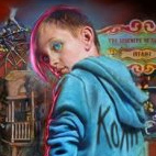 Check Out New Korn Single 'Insane'