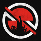 Here's the Studio Version of 'The Party's Over' by Prophets of Rage