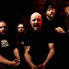 Meshuggah: This Is How We Write Songs