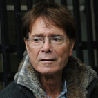 Sir Cliff Richard to Sue BBC and South Yorkshire Police