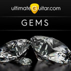 UG Gems: Phineas Gage, Violmace, Refract