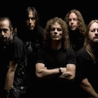 Overkill: What to Expect From Our New Album 'The Grinding Wheel'