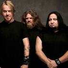 Fear Factory Gearing Up to Release New Album in Summer 2017