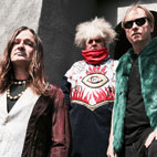 Melvins Share Cover of 'Carol of the Bells'