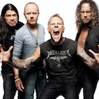 Metallica: Fuck the Ticket Scalpers!