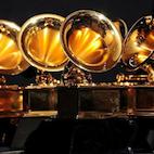Megadeth, Metallica, Baroness Announced Among Grammy Award Nominees