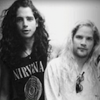 Chris Cornell: What It Feels Like to Perform Mother Love Bone Songs With Temple of the Dog