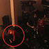 WTF: Dude Sleeps Onstage During Doom Band's Entire Live Show