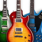 New Guitars: Gibson Unveils Its First Ultra-Affordable Guitar Series Ever, These Are the Prices