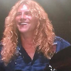 Report: Steven Adler Was Set to Permanently Rejoin GN'R, 'But Lawyers Screwed It Up'