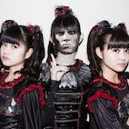 Behemoth's Nergal Says Babymetal Is 'Shit': If You Like This, That's Your Problem