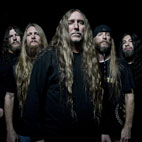 Obituary Debut New Song 'Sentence Day'