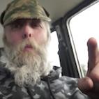 Varg Vikernes: Top 10 Games That Influenced Burzum