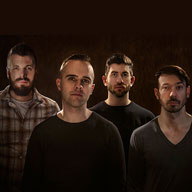 Nova Collective (BTBAM, Haken, Cynic Supergroup) Preview New Song 'Ripped Apart and Reassembled'