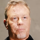 James Hetfield: Why I'm Against Re-recording 'Justice' With Bass Turned Up
