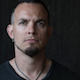Mark Tremonti: How I Abandoned Guitar Lessons After My First Lesson