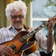 Fusion Guitar Godfather Larry Coryell Dead at 73