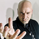 Disturbed Hoping to Hit the Studio Within 12 Months