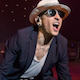 Linkin Park's Bennington: What's Wrong With Writing a Pop Song?!