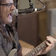 Watch: Dude Performs Led Zeppelin's 'Black Dog' in Guitar, Drums & Vocals at the Same Time