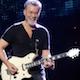 Class Act: Eddie Van Halen Donated 75 of His Guitars to Public Schools