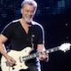 Class Act: Eddie Van Halen Donated 75 of His Guitars to Public Schools